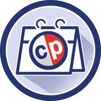 Colorado Politics Logo